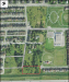 caboto-meadows-location